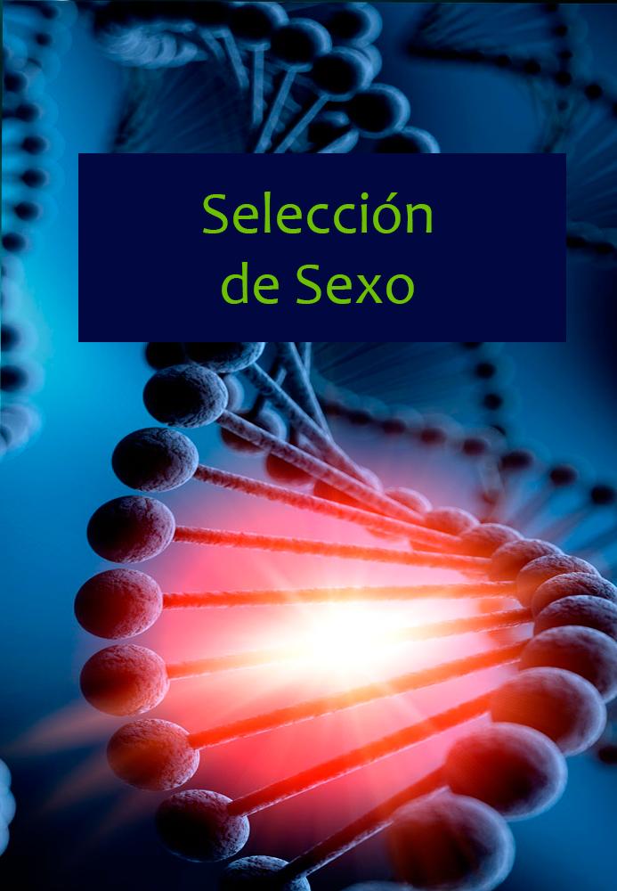 selecion-de-sexo